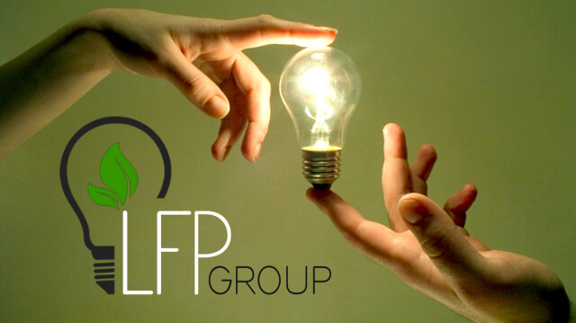 Компания LFP Group